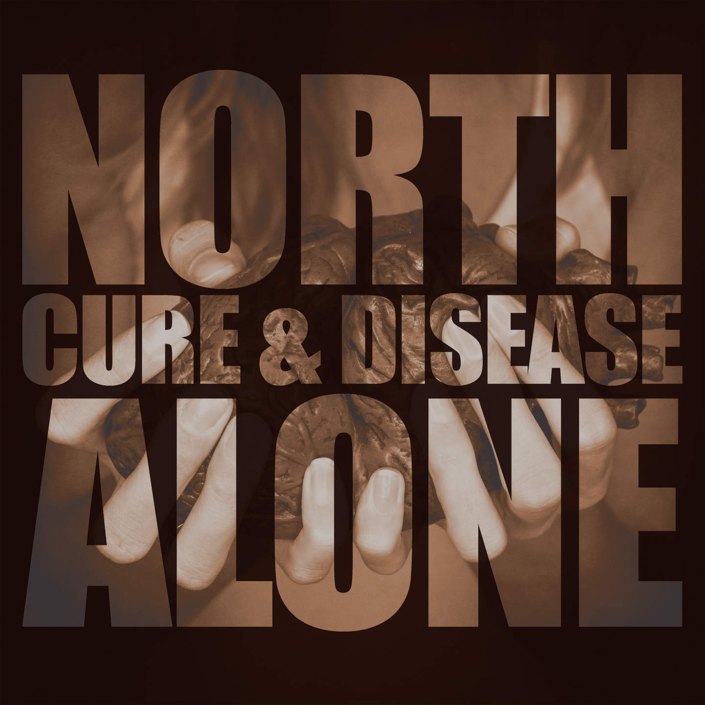 North Alone – Cure & Disease