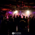 The Wakes – Glasgow Folkrocker stehen auf St. Pauli