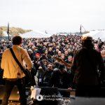 Rock 'n' Roll Butterfahrt 12.0 – Tag 1