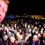 Rock 'n' Roll Butterfahrt 12.0 – Tag 2